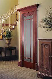 Interior Staining U2013 Alder Wood U2013 Method Drcustompainting by 17 Best Interior Doors Wood Stile U0026 Rail Images On Pinterest