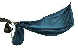 amok equipment segl hammock