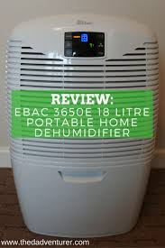 10 best best dehumidifier images on pinterest dehumidifiers