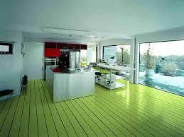 beautiful floor paint ideas porch paint porch floor paint porch