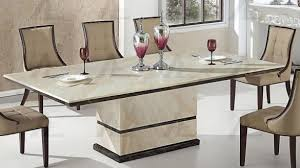 Dining Table And Chairs For Sale On Ebay Ebay Dining Room Chairs For Sale 8171 In Sets