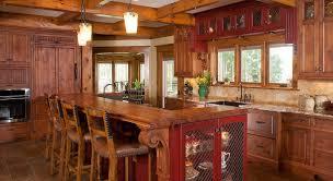 kitchen pub style dining room sets wonderful kitchen tables big