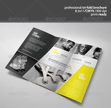 brochure psd template 3 fold 2 fold brochure template psd csoforum info