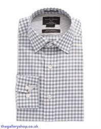 dress shirts clothing clearance and clothing clearance lowest