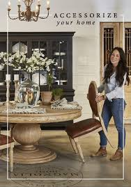 how to decorate the dining table dining room u nizwa 13 rustic