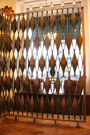 mid century room divider 27 best solution for load bearing wall images on pinterest load