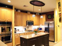 sears kitchen furniture home decoration ideas