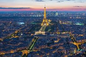 europe in depth 2018 2019 by globus tours europe tours