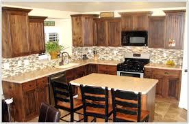 glass tile kitchen backsplash photos tiles home decorating