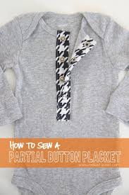 309 best sewing images on pinterest sewing ideas sewing