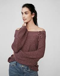 oversized shoulder sweater s sweaters sweaters for
