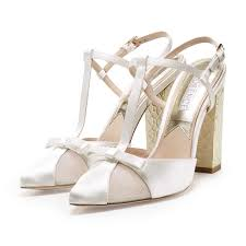Wedding Shoes Sindy Florence