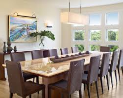 Light Fixture Dining Room Brilliant Lighting Fixtures For Dining Room Light Shades Imposing