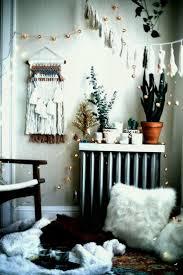 urban chic home decor bohemian room decor ideas pinterest antique paint livingroom