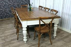 farmhouse kitchen furniture large kitchen table and chairs large kitchen table size of