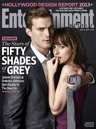 movie fifty shades of grey come out fifty shades of grey we are movie geeks