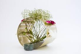 fascinating unique floral arrangements 80 unique flower