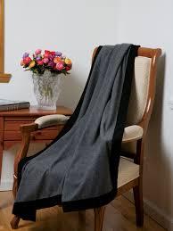 Restoration Hardware Throw Bliss Cashmere Throw Luxury Bedding Italian Bed Linens