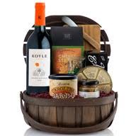 wine and cheese gift basket best 25 cheese gift baskets ideas on food baskets for
