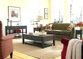 lane living room furniture u2013 babini co