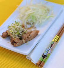 cuisiner un chou blanc porc sauté au chou blanc les meilleures recettes de cuisine d