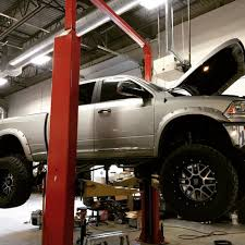 car suspension repair stonehammer diesel u0026 automotive repair 61 photos 18 reviews