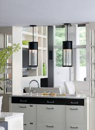 Contemporary Kitchen Lights 209 Best Kitchen Lighting Images On Pinterest Kitchen Lighting
