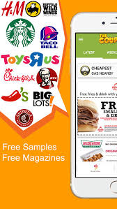 Old Country Buffet Printable Coupons by The Coupons App On The App Store