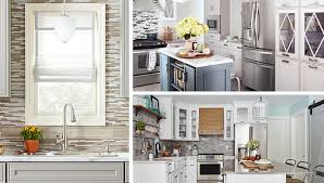 floor ideas for kitchen 13 kitchen design remodel ideas