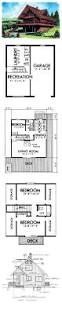 first floor plan of bungalow cottage craftsman farmhouse house