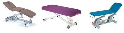hydraulic massage table for sale hydraulic massage tables equip medmallz ltd