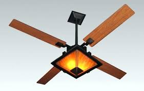 hunter oil rubbed bronze ceiling fan hunter ceiling fan oil hunter ceiling fan hunter fan light kit oil