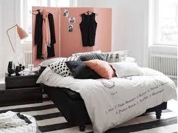 paravent chambre ado paravent tete de lit bedrooms paravent chambre