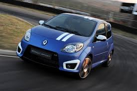 renault twingo 1 renault twingo gordini rs for south africa