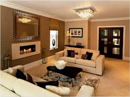 decorations to design a living room with modern decorating ideas