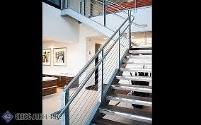 clegg steel stair u0026 rail
