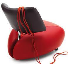 siege design une fauteuil design l expression des âmes passionnées