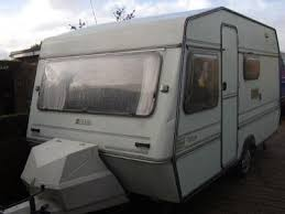 Caravan Awning Size Awning Sizes For Elddis Caravans