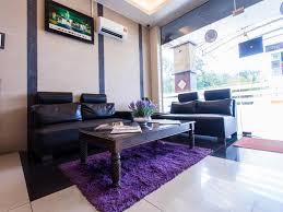 Lavender Living Room Best Price On Lavender Inn Permas In Johor Bahru Reviews