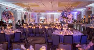 Wedding Venues New Jersey New Jersey Wedding Venue Hilton Short Hills Events