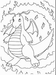 batman coloring sheets pokemon coloring pages eevee printpokemon