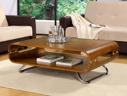 coffee tables astonishing curved coffee table good as rustic on