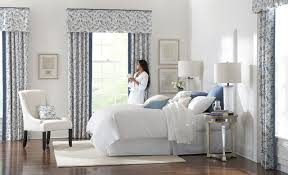 contemporary classic bedroom traditional bedroom new york
