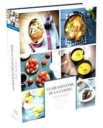 livre de cuisine thermomix livre de cuisine thermomix livres de cuisine coffret livre de