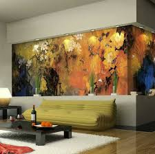 decorative artwork for homes stylish artwork for home in best quality hand painted hi q modern