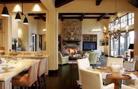 best open floor plans home design 89 mesmerizing open floor plan ideass