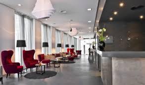 design hotel berlin berlin boutique luxury hotels design hotels