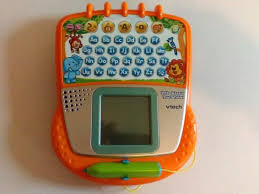 vtech write and learn desk vtech write and learn touch tablet ebay