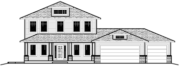 2273ts 445 12 prull custom home designs house plans home