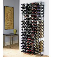 formidable wine cooling system tags locking wine cabinet cheap